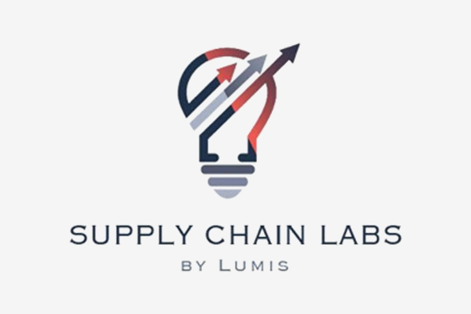 Eunimart makes it to the Supply Chain Labs, one of the world's best supply chain focused accelerator