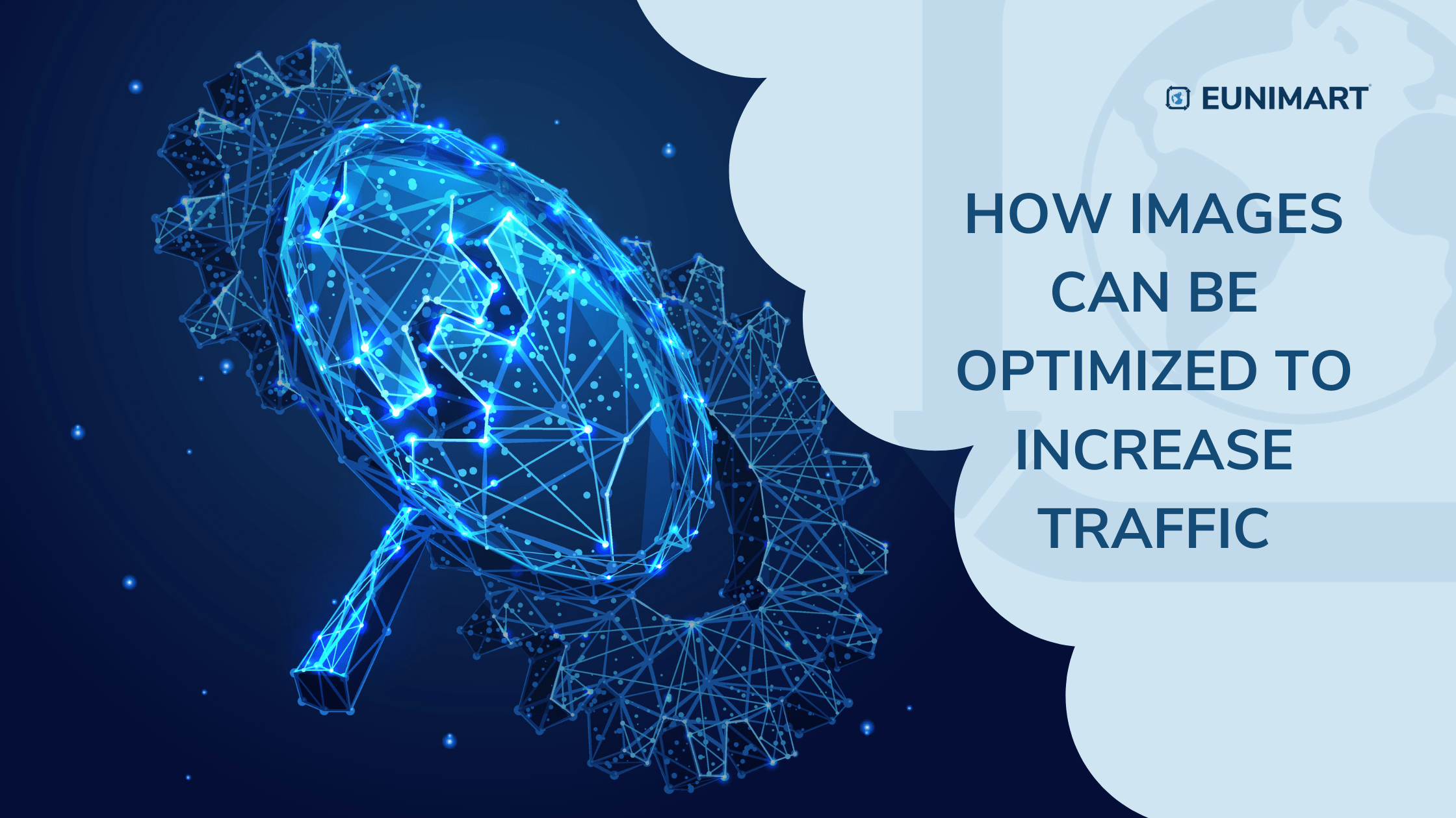 How Images can be optimized to increase traffic