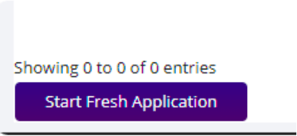 Apply for IEC online