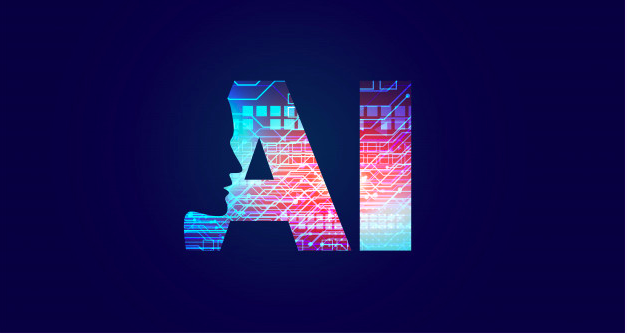 How AI and Automation is Revolutionising the face of Indian Ecommerce