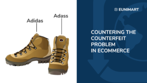 countering the counterfiet