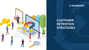 customer rentention strategies