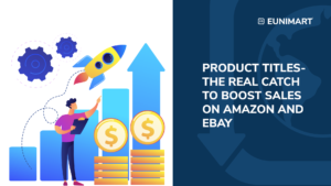 product titles the real way to boost sales on amazon