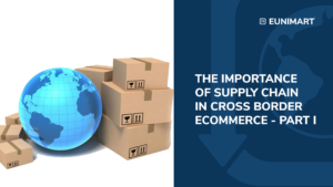 the importance of supply chain in cross-border
