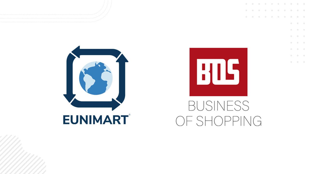 """""""Eunimart is One of the Top 101 Indian E-Commerce Platform Companies"""" – Business of Shopping"""