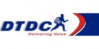 dtdc-tracking