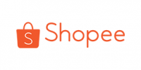 eunimart-partners_0013_shopee
